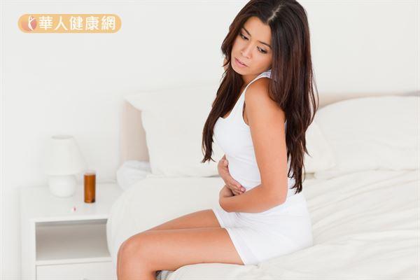 小產對母體的傷害很大,建議也要坐月子好好調養身體。
