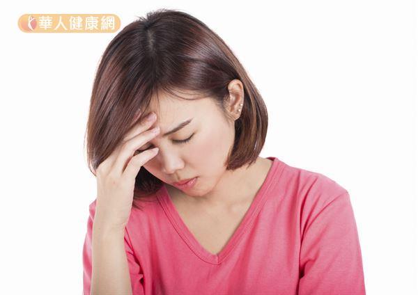 空腹、肌餓時最好不要洗澡,以免因血糖過低而頭暈,甚至昏倒。