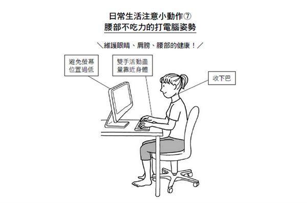 (圖片提供/世茂出版)