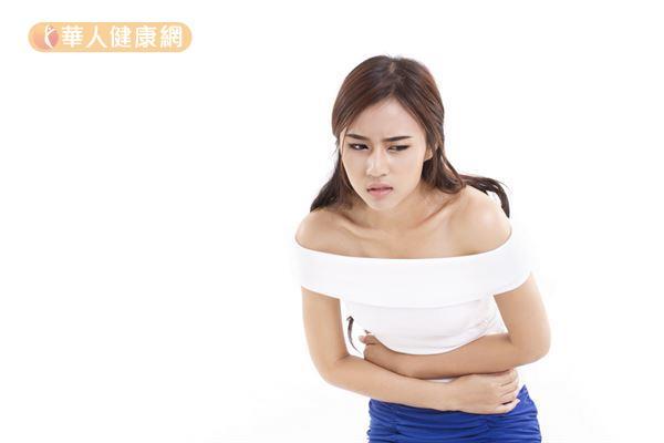 多囊性卵巢症候群的患者容易有子宮內膜過度增生、過厚的問題。