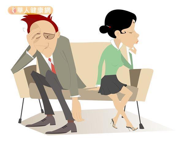 台灣每七對夫妻就有一對面臨不孕問題。