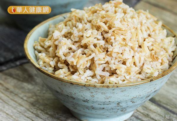 常見食材如:芝麻、燕麥、穀類、可可亞、大豆、亞麻仁等,都含有豐富的木質素。