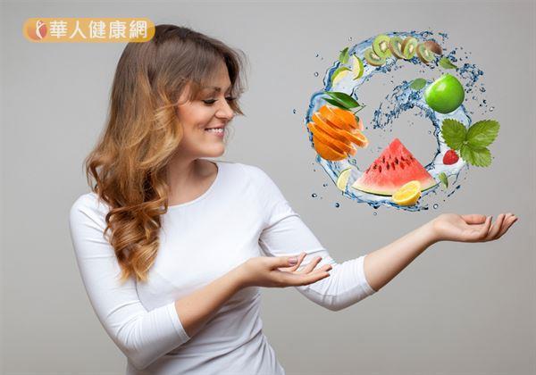 吃水果有禁忌!飯前或飯後,哪種較健康?