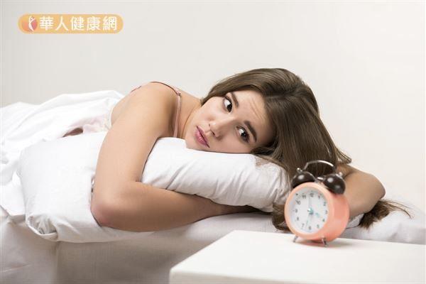 及早治療睡眠呼吸中止症,不僅能避免產生更嚴重的併發症,甚至能避免危害生命。
