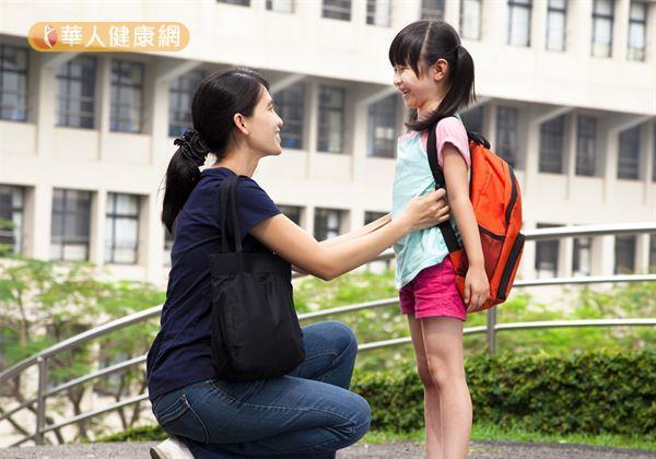 想教出不拖拖拉拉的孩子?3招學會管理時間!