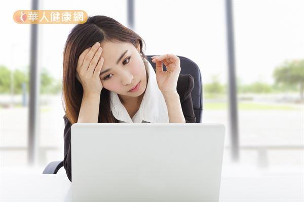 現代女性壓力大、情緒起伏大,或是陰道反覆感染、發炎進而導致骨盆腔發炎,都容易增加不孕機率,也是現代社會常見的不孕病因。