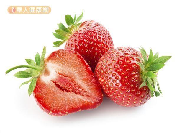 患有多囊性卵巢症候群的人,在選擇水果時,也應該注意GI值。