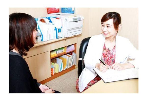 中山醫院婦產科醫師郭安妮表示,私密部位的健康要靠私密處內的活菌平衡環境,好菌夠多才能建立最佳保護罩!