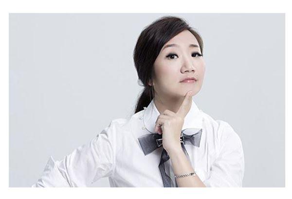 陶晶瑩,她曾在媒體上分享:女生真的要愛惜自己,不只外表要保養,看不見的地方尤其重要。
