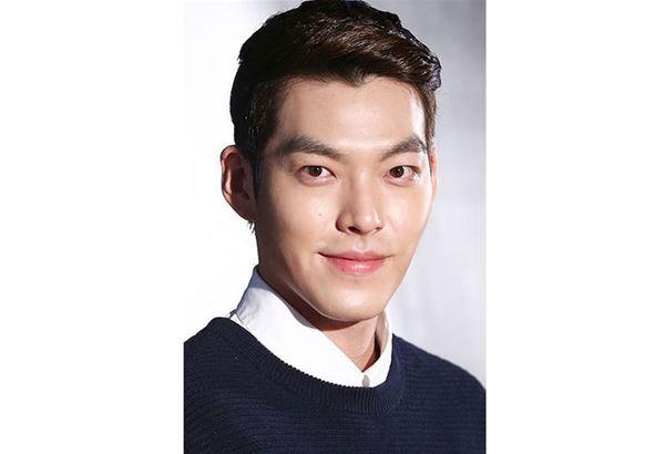 南韓知名演員金宇彬驚傳罹患鼻咽癌,目前已經積極進行治療。(圖片/取材自維基百科)