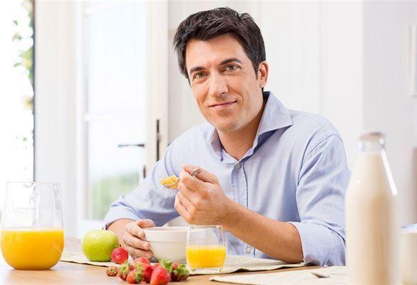 因為體內睪固酮的濃度不足而造成男性更年期,那就從提高血液中「睪固酮濃度」著手!