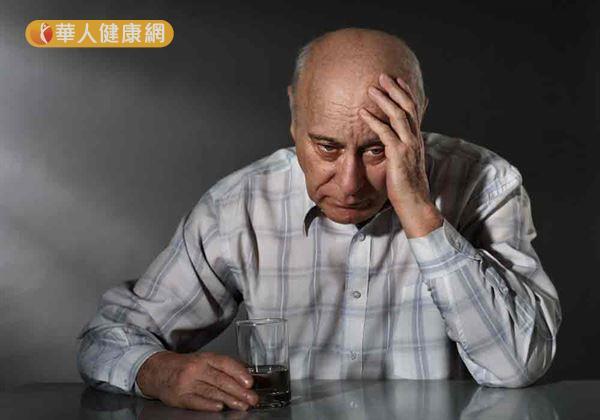 攝護腺,又稱前列腺,是男性的專利,且會隨年齡增加導致癌症風險。