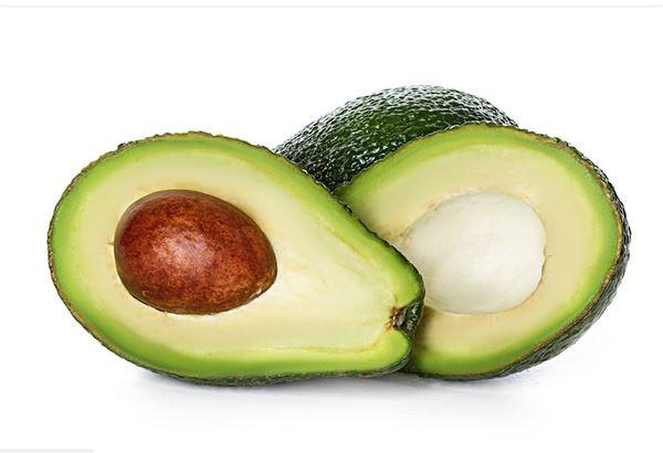 酪梨富含單元不飽和脂肪酸,以及一種叫做「β-穀固醇」的植物固醇。(圖片提供/樂木文化)
