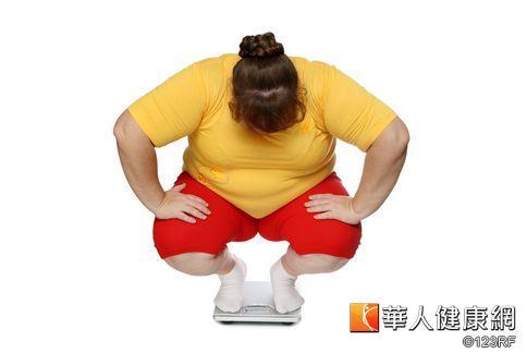多囊性卵巢症候群是婦女常見的內分泌異常疾病,也是造成不孕症的主要原因之一。